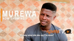 Murewa (2021 Yoruba Movie)