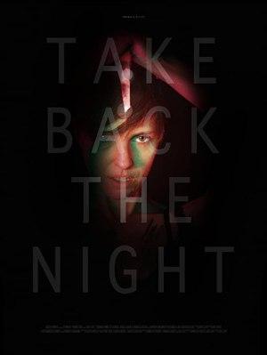 Take Back the Night (2021)