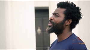 Tomiwa (2021 Yoruba Movie)