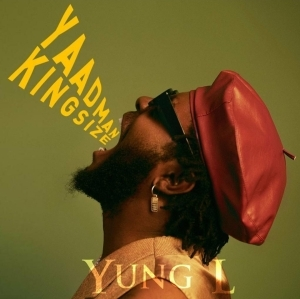Yung L – Land of Light Outro ft. Abood Khiery, Sammany Hajo & Rashid Omar