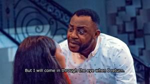 Silifa Part 2 (2021 Yoruba Movie)