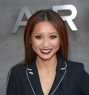 Net Worth Of Brenda Song