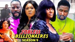 Jobless Billionaire Season 9