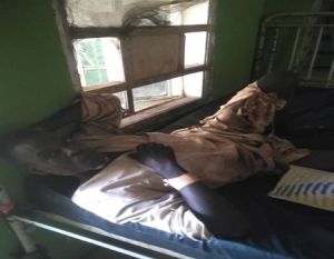 Horror As Bandits Storm Sokoto Village, Kill 21 And Leave Over 20 Injured