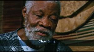 Moremi Ajasoro (2020 Yoruba Movie)