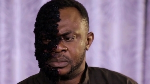 Accidental Love (2021 Yoruba Movie)
