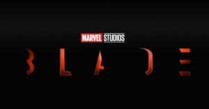 Marvel Pushes Blade Filming Back To 2022