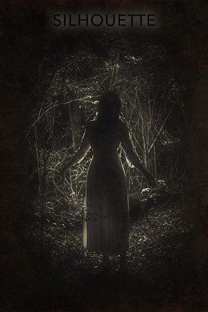 Silhouette (2019)