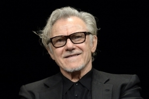 Net Worth Of Harvey Keitel