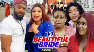 My Beautiful Bride Season 3