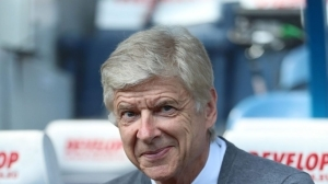 It was not my decision to leave Arsenal – Wenger finally opens up