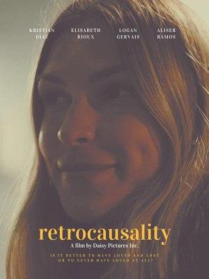 Retrocausality (2019)
