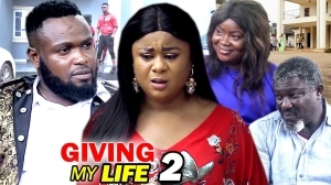 Giving My Life Season 2