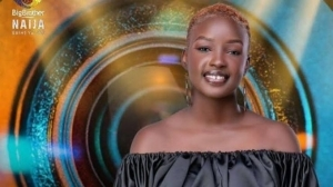"""Bbnaija:  """"WhiteMoney Is Doing Too Much By Sharing Free Money As A Strategy"""" – Saskay (Video)"""