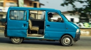 Bolt Now In Osogbo – Good or Bad Move? (Should The Korope Drivers Be Afraid?)