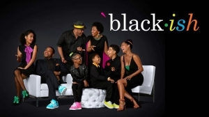 Blackish S07E15