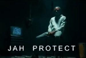 Zamorra – Jah Protect (Music Video)