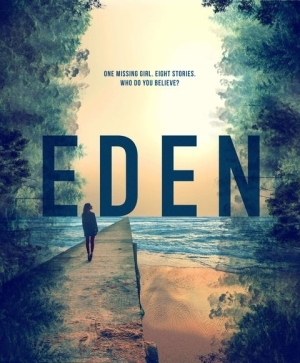 Eden AU