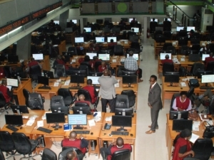 Neimeth, Cutix, others lead stock market N10b loss
