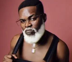 Falz Laments Over The State Of Drainages In Lagos State