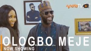 Ologbo Meje (2021 Yoruba Movie)