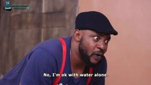 Saamu Alajo - Oloore (Episode 59) [Yoruba Comedy Movie]