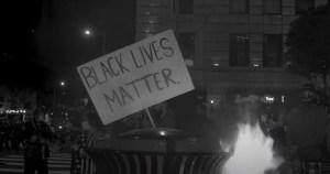 Elijah Blake Ft. Donald Lawrence & Co. - Hanging Tree (2020 Stripped) (Music Video)