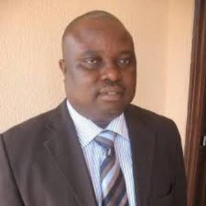 Kidnapped Edo Commissioner Regains Freedom