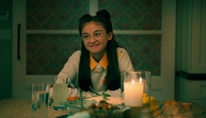 XO, Kitty: To All the Boys I've Loved Before TV Spin-Off Greenlit at Netflix