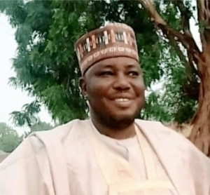 APC Expels Adamu, Party Chairman Who Wished Osinbajo Replaced Buhari