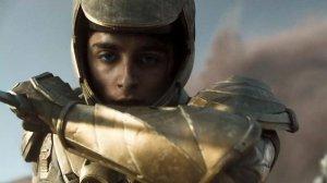 Dune 2: Director Denis Villeneuve Is Already Writing the Sequel