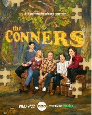 The Conners S04E03