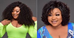 """Nigeria Is Not A Place To Raise Your Kids"" – Actress, Ruth Kadiri Blows Hot"