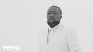 Cassper Nyovest – Hlengiwe Ft. Zola 7 (Video)