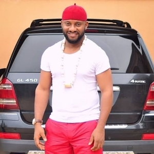"""Nigeria @ 60: """"Why I Can't Wish Anyone A Happy Independence"""" – Yul Edochie"""