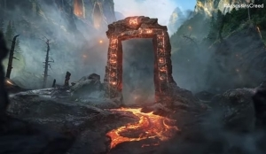 Assassin's Creed Valhalla Getting Expansions in 2022, Discovery Tour Soon