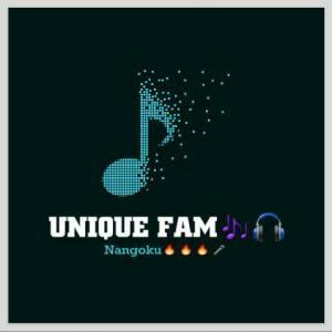 Unique Fam, Dj Wongz, Dj Biitla, Dj MaGuilty & Dj Msiro – Mthatha Anthem
