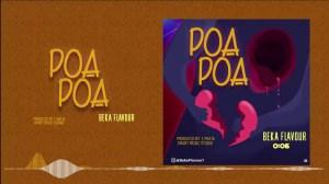 Beka Flavour – Poa Poa