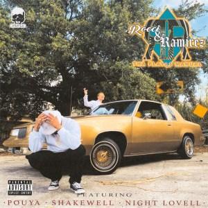Ramirez - The Fo Five