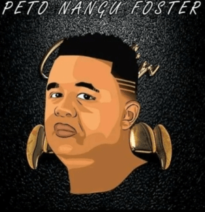 Foster – Blaq Slim
