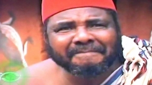 Child Of Promise  (Old Nollywood Movie)