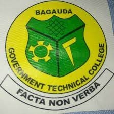 Kano government closes Bagauda Technical College over