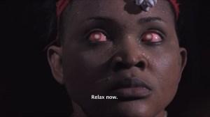 77 Bullets [2020 Latest Yoruba Drama Movie]