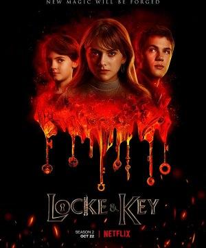 Locke And Key S02 E10