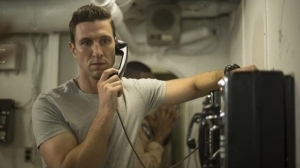 Pablo Schreiber Joins Hulu's True Crime Miniseries Candy