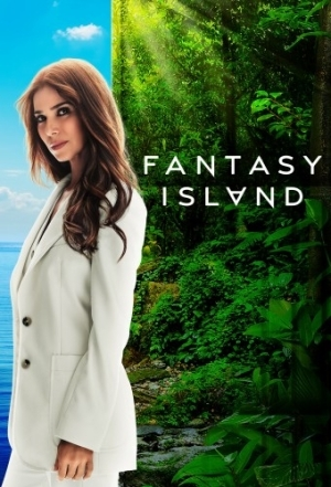 Fantasy Island 2021