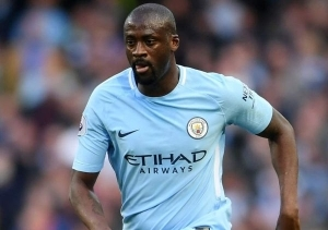 Ex Man City Star Yaya Toure Apologises After Reportedly Offering To Hire Prostitutes