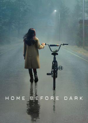 Home Before Dark S02E03
