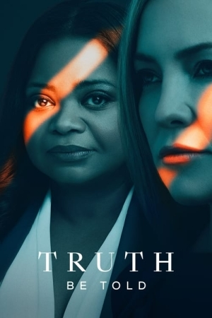 Truth Be Told S02E05