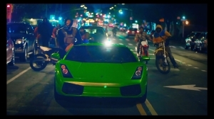 French Montana - FTMU (Video)
